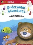 http://mymultik.ucoz.ru/forums/Baby_genius_underwater.jpg